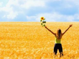 libertad, libres, autocontrol