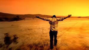 gloria, gloriese, padre, senor
