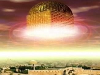 la nueva jerusalen, ezequiel, profeta, biografia