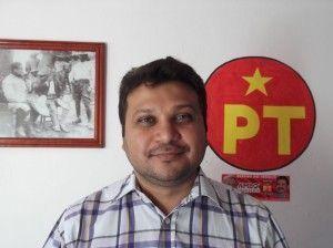 Miguel_Morales_Beiza