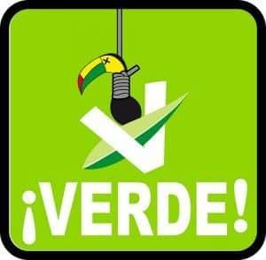 partido_verde