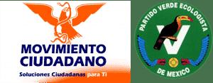 partidos_politicos