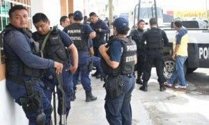 policia-qroo