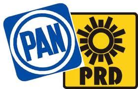 prd_pan