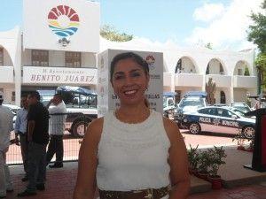 Marybel Villegas1