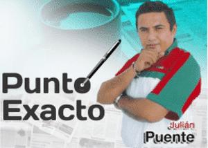 PUNTO-EXACTO-juliana