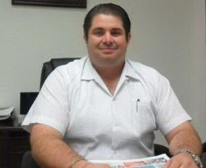 Jorge_Aguilar_Cheluja