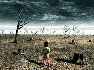 cambio-climatico-fin-del-mundo