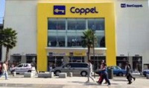 coppel_media