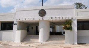 palacio justicia1
