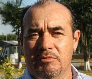 Francisco Torres Fritz