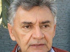 Jorge Manuel Mezquita Garma