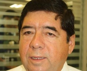 Jorge Valencia Gomez