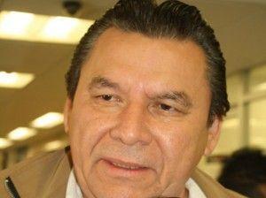 Jose Luis Blanco Pajon