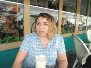 reyna-tamayo