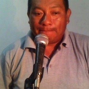 Fidencio Uicab Chuc
