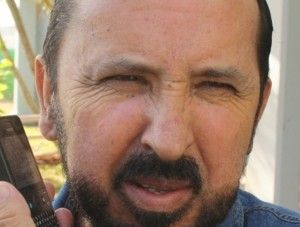 Fernando Cortez de Brasdefer
