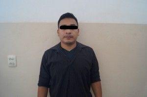 Salvadoreños 2Josue