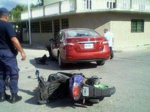 accidente2