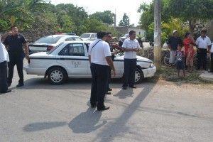 caribe vs taxi1