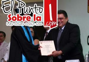 Graduacion01