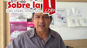Carlos-Moltalban