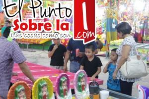 Feria del carmen (1)