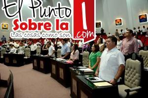 COMUNICADO 15 DE OCTUBRE