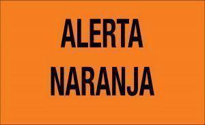 alerta-naranja