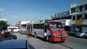 transporte-publico