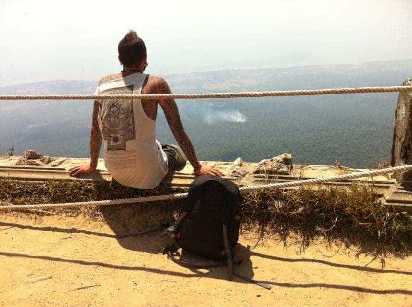 eLPuTocaRDi-SoulSearching-Freedom