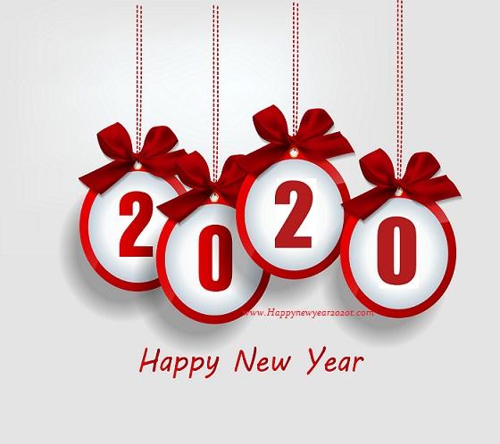 معايدة السنة الجديدة أفضل رسائل تهنئة ليلة رأس السنة