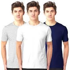 ملابسشباب