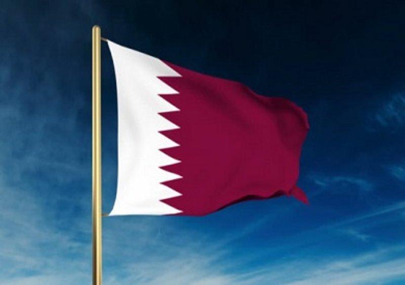 جدول سلم رواتب الموظفين في قطر بعد خفض المرتبات في قانون الموارد البشرية القطري رواتب المصريين والأجانب في قطر والجيش القطري 2021 بالقطاعين الحكومي والخاص