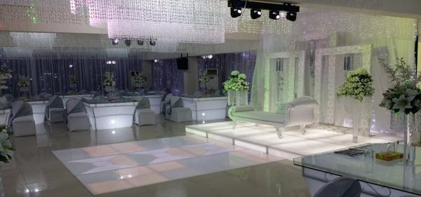Ramses Hall