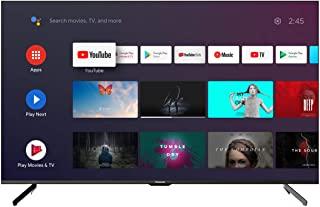 اسعار شاشات باناسونيك سمارت 4K مميزاتوعيوب الشاشة باناسونيك فور كيه