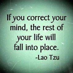 66cfa3a8df5d499550338f2a824ee448--lao-tzu-quotes-zen-quotes
