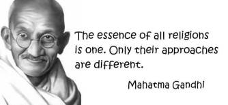 The-essence-of-all-religions-is-one.-Only-their-approaches-are-different.-Mahatma-Gandhi