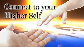 Guided-Meditation-to-Connect-With-Higher-Self