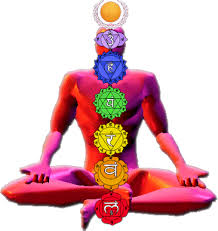 Chakras, Science and the Law of One