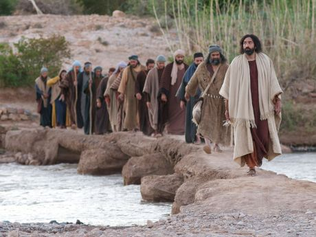 021-lumo-jesus-disciples