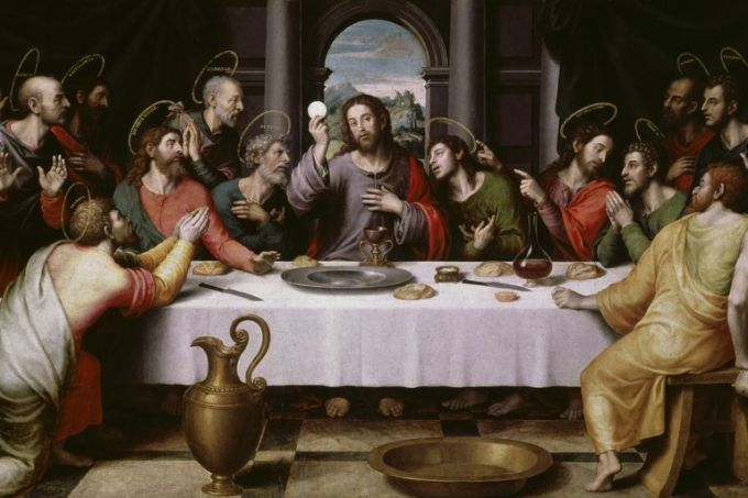 12-apostles-58a2412d3df78c4758c05375