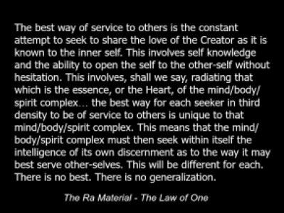 The-Ra-Material-The-Law-of-One-quote-love-service-to-others-heart-chakra-spirituality-consciousness-3.jpg-nggid041046-ngg0dyn-290x0-00f0w010c010r110f110r010t010