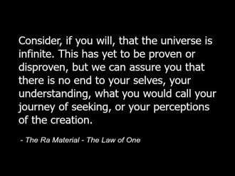 The_Ra_Material_-_The_Law_of_One_-_Quote_-_Spirituality_Metaphysics_Spiritual_Infinite_Eternal_Creation_86b (1)