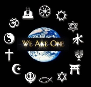 all-religions-one3