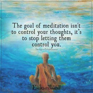 da7644252cfd8101559590a4d2ea6d3b meditation