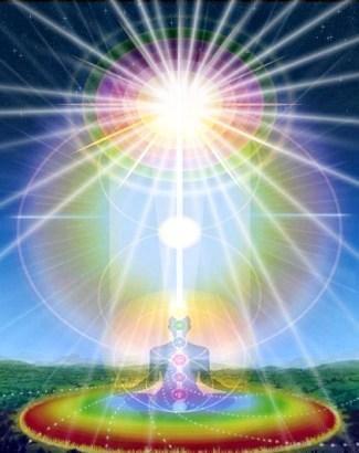 divine_lightpaz