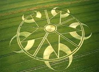download (18) crop circles