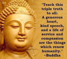 682b863845642d1e1e21f79caf51d1bc--buddha-zen-buddhist-quotes
