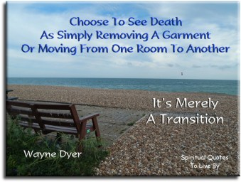 1309-choose-to-see-death-spiritual-quotes-to-live-by